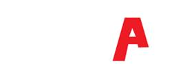 Σύνδεσμος Ελλήνων Μεσιτών Ασφαλίσεων Logo